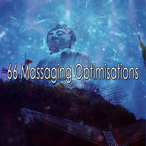 66 Massaging Optimisations de Yoga Music