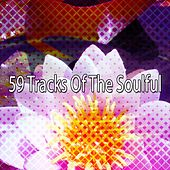 59 Tracks Of The Soulful by Asian Traditional Music