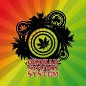 Okokan Sound Systeme de Sergent Garcia