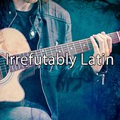 Irrefutably Latin de Instrumental