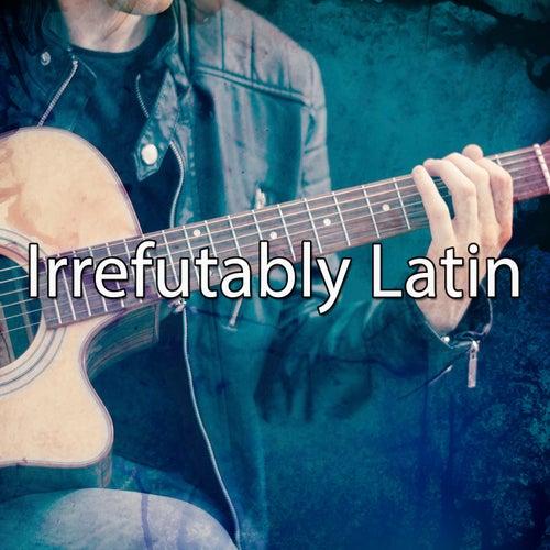 Irrefutably Latin de Instrumental