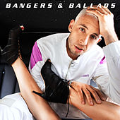 Bangers & Ballads di Example