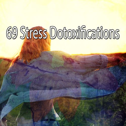 69 Stress Dotoxifications by Classical Study Music (1)