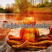 65 Meditation Optimised Surroundings de Musica Relajante