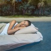 Ocean Sounds for Sleeping de Música De Relajación Para Dormir Profundamente