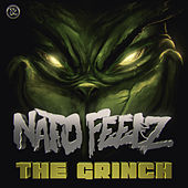 The Grinch by Nato Feelz