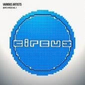 Beats & Pieces Vol. 2 de Various Artists
