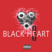 Black Heart 3 von Trill Troop