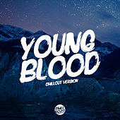 Youngblood (Chill Out Version) de Lady Tanaka