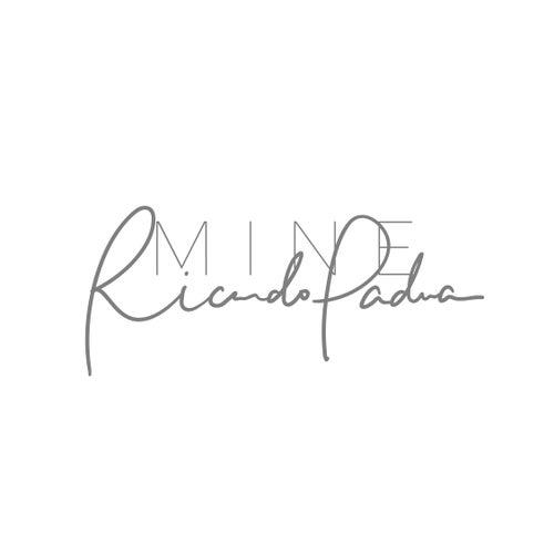 Mine de Ricardo Padua