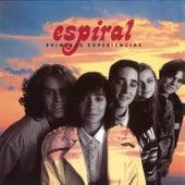 Primeras Experiencias by Espiral