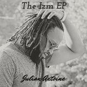 The Izm de Julian Antoine