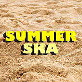 Summer Ska by Various Artists