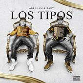 Los Tipos by Various Artists