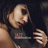 Jazz romántico de Instrumental