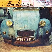 3968 Cr13 by Massilia Sound System