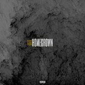 Homegrown by Cgb