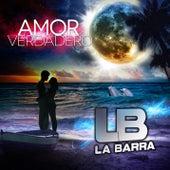 Amor verdadero de La Barra