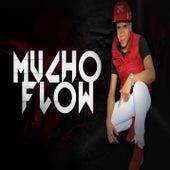 Mucho Flow by Das ABC