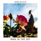 Man in the Sky de Gina Sicilia