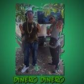 Dinero Dinero (feat. IFechi Music) von Jhonny Benjamin