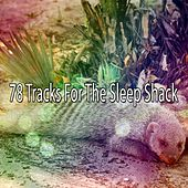 78 Tracks For The Sleep Shack by Baby Sweet Dream (1)