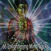 66 Enlightening Mind Tracks de Zen Meditation and Natural White Noise and New Age Deep Massage