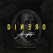 Dinero by Almighty