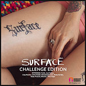 Surface (#SurfaceChallenge Edition) de Etta Bond