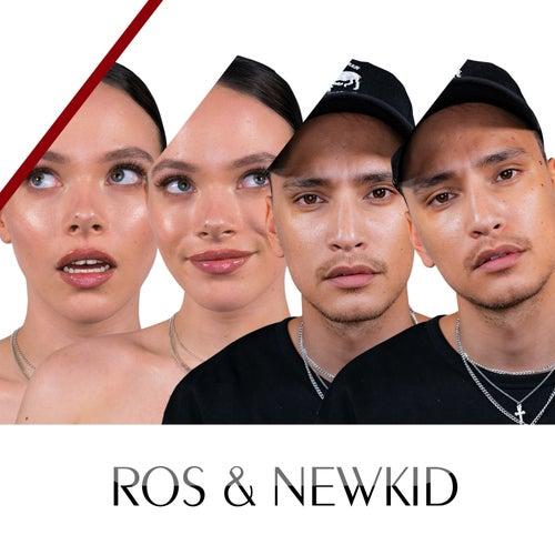 I'm the Shit de Ros