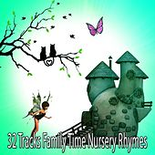 32 Tracks Family Time Nursery Rhymes de Nursery Rhymes