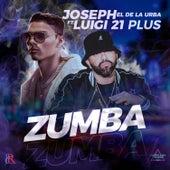 Zumba by Joseph