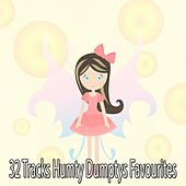 32 Tracks Humty Dumptys Favourites by Canciones Infantiles