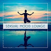 Sensual Mood Lounge, Vol. 12 by Various Artists