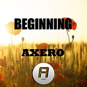 Beginning by Axero