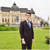 Silviu Alexandru Mihaila - Musical Journey by Silviu Alexandru Mihaila