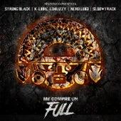 Sinfonico Presenta: Me Compre Un Full (Peru Remix) de Sloow Track