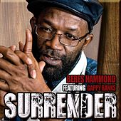 Surrender by Beres Hammond