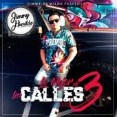 Jimmy Humilde Presenta Lo Mejor De Las Calles Vol.3 de Various Artists