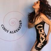 Curve von Cindy Alexander