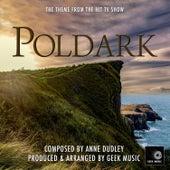 Poldark - Main Theme by Geek Music