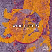 Whole Story Of Indie Dance / Nu Disco de Various Artists