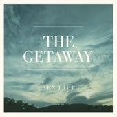 The Getaway de Ben Rice
