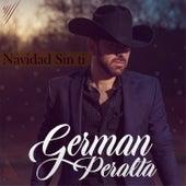 Navidad Sin Ti by German Peralta