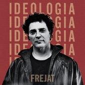 Ideologia (Ao Vivo) von Frejat