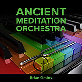 Ancient Meditation Orchestra by Brian Cimins