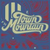 New Freedom Blues de Town Mountain