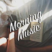Morning Music de Various Artists
