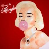 Finessin Like Marilyn by Drebae