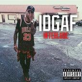 Idgaf Interlude by RicoDream$